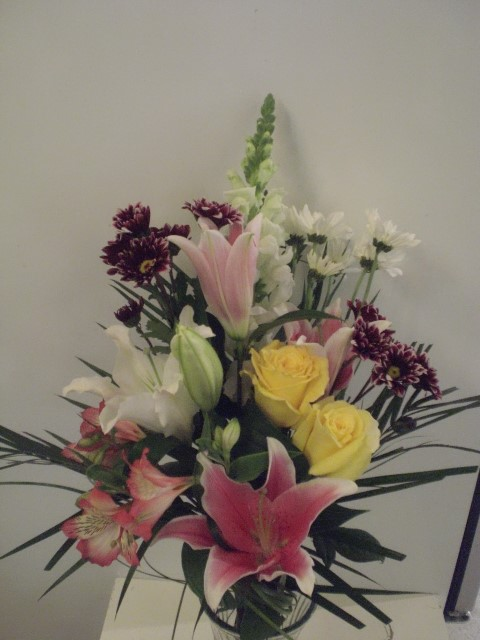 Montrealflowers 248-3