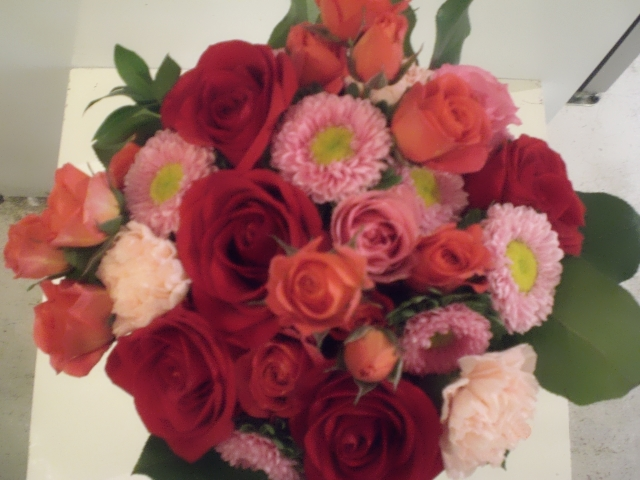 Flowers 178-2