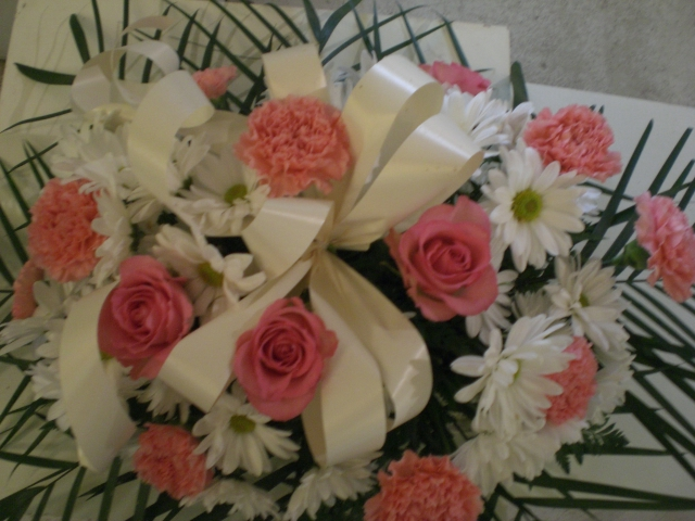 Flowers 199