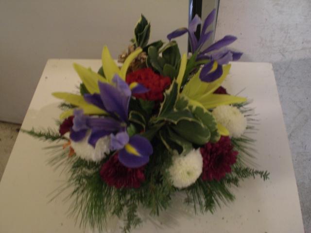 Flowershop 185